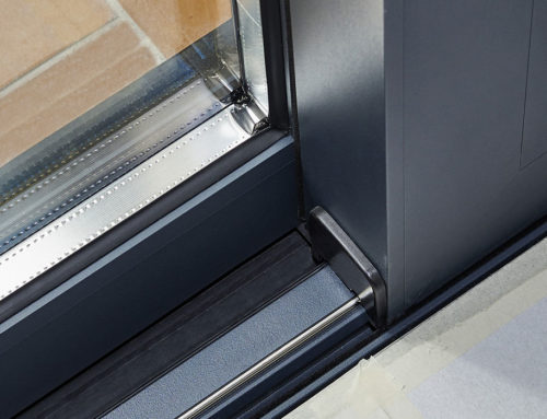 Sliding Glass Patio Doors Repair