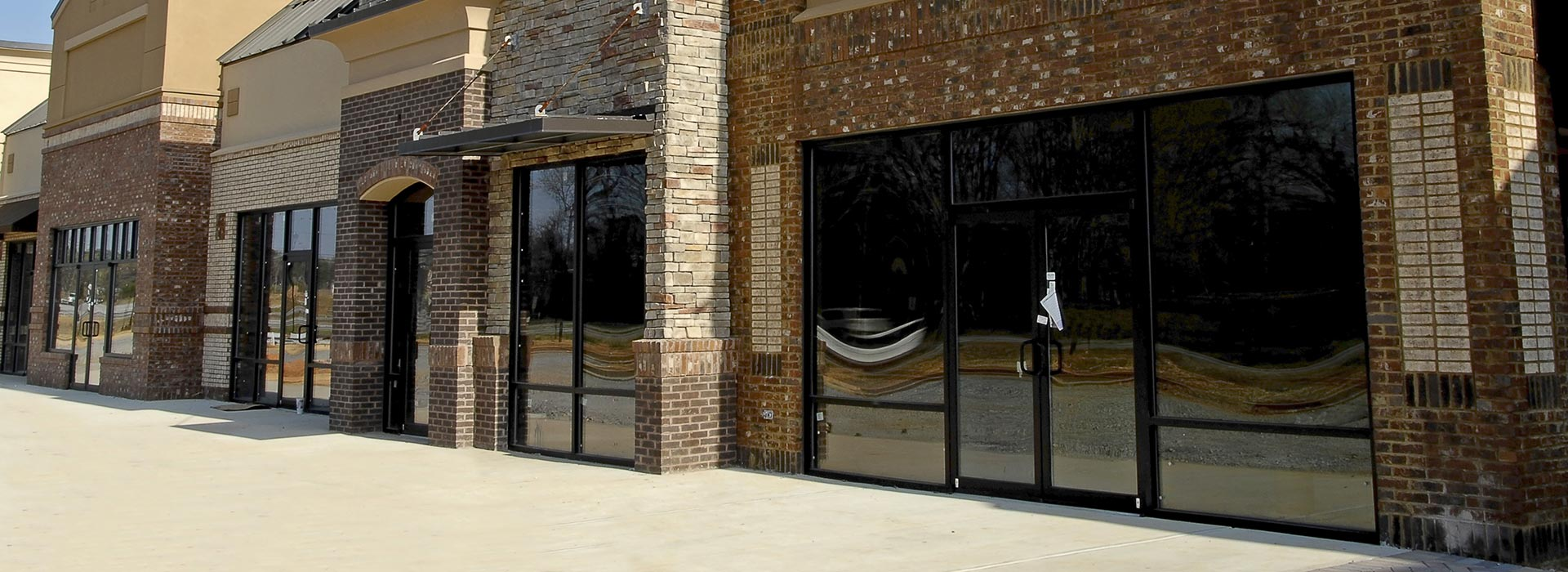 ... Sliding Glass Door Repair And Replacement · Frameless Glass Partitions  ...